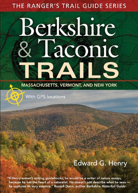 BERKSHIRE & TACONIC TRAILS
