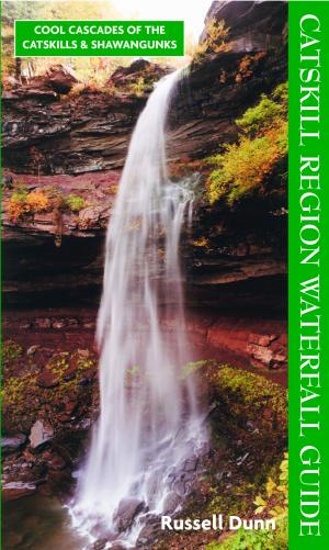CATSKILL REGION WATERFALL GUIDE - Click Image to Close