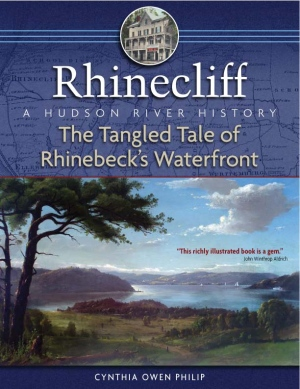 RHINECLIFF - Click Image to Close